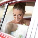 Princess brides 9