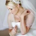Princess brides 13
