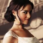 Princess brides 12