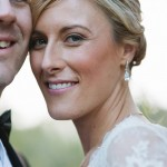 Kate_Matt_Wedding_469